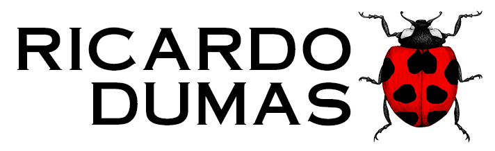 Vinos Ricardo Dumas